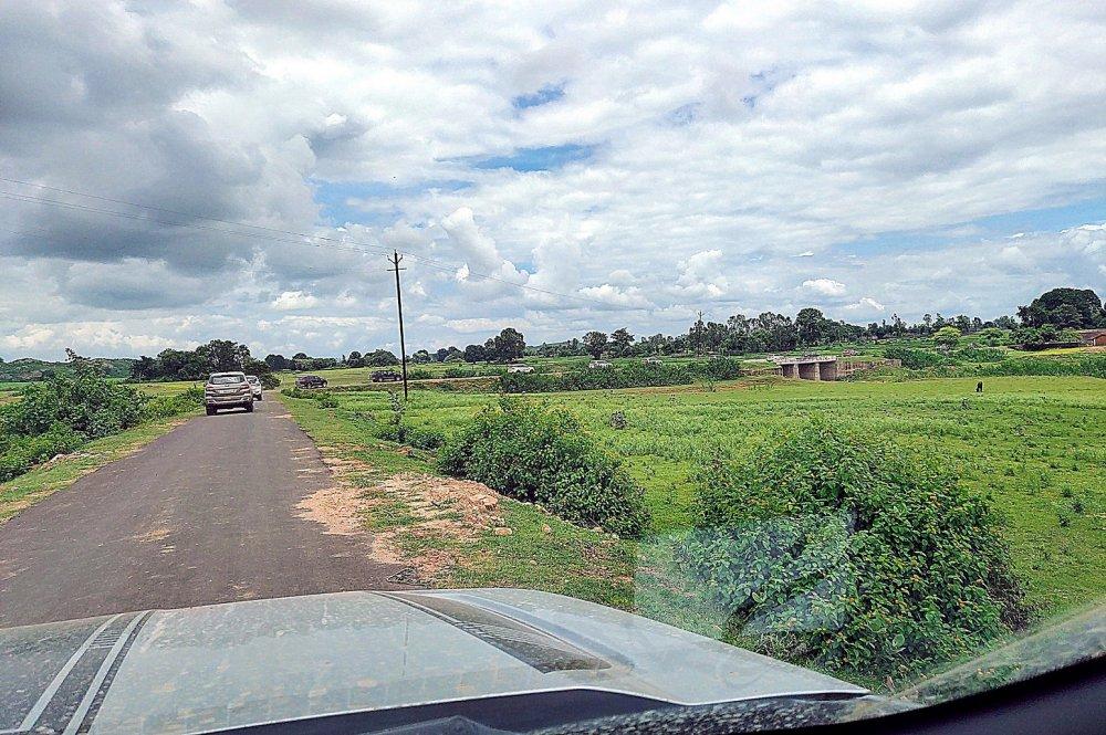 Endeavour Trip Bandhavgarh 4a.jpg
