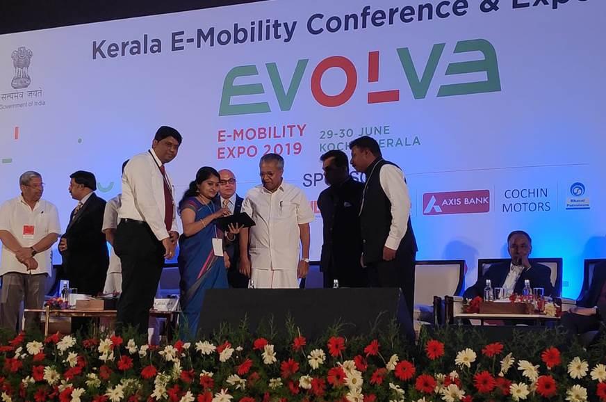 er.ashx?n=http%3a%2f%2fcdni.autocarindia.com%2fExtraImages%2f20190701015224_Kerala-EV-conference.jpg