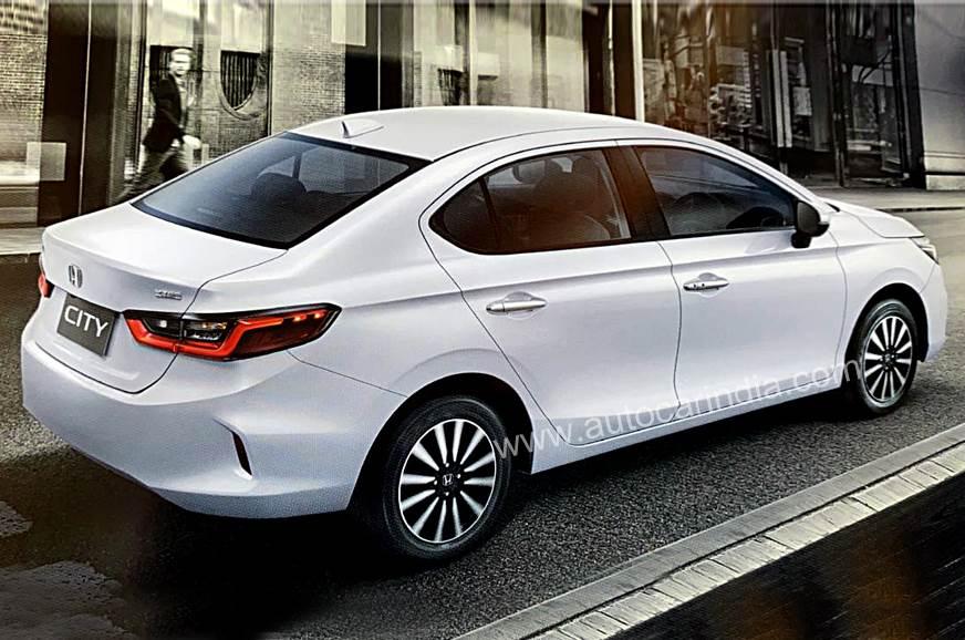 er.ashx?n=http%3a%2f%2fcdni.autocarindia.com%2fExtraImages%2f20191125012528_2020-Honda-City-rear.jpg