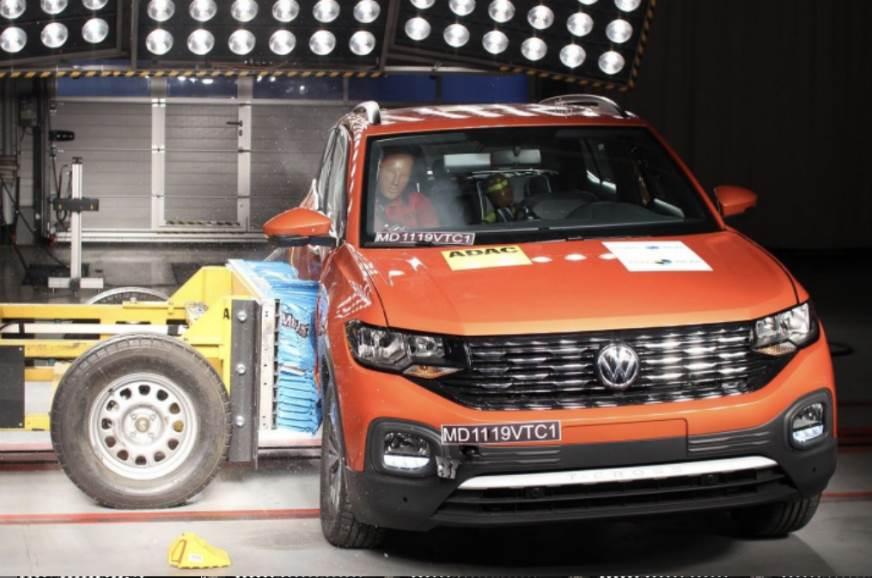 f%2fcdni.autocarindia.com%2fExtraImages%2f20190328092810_Volkswagen-T-Cross-NCAP-Crash-5-star-m2.jpg