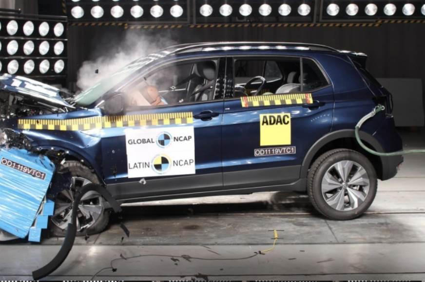 f%2fcdni.autocarindia.com%2fExtraImages%2f20190328092815_Volkswagen-T-Cross-NCAP-Crash-5-star-m3.jpg