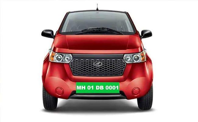 f9shdqf4_electric-vehicles_650x400_01_March_19.jpg