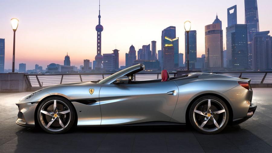 Ferrari Portofino M 2020-2.jpg
