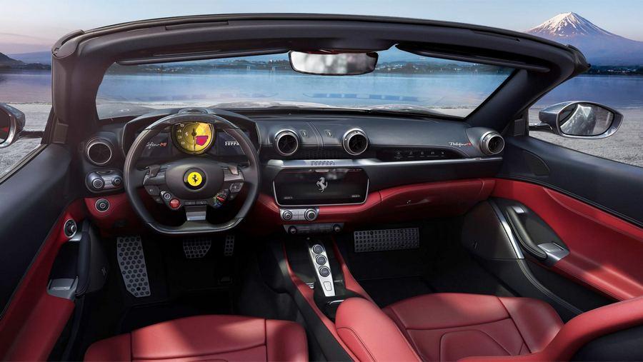 Ferrari Portofino M 2020-4.jpg