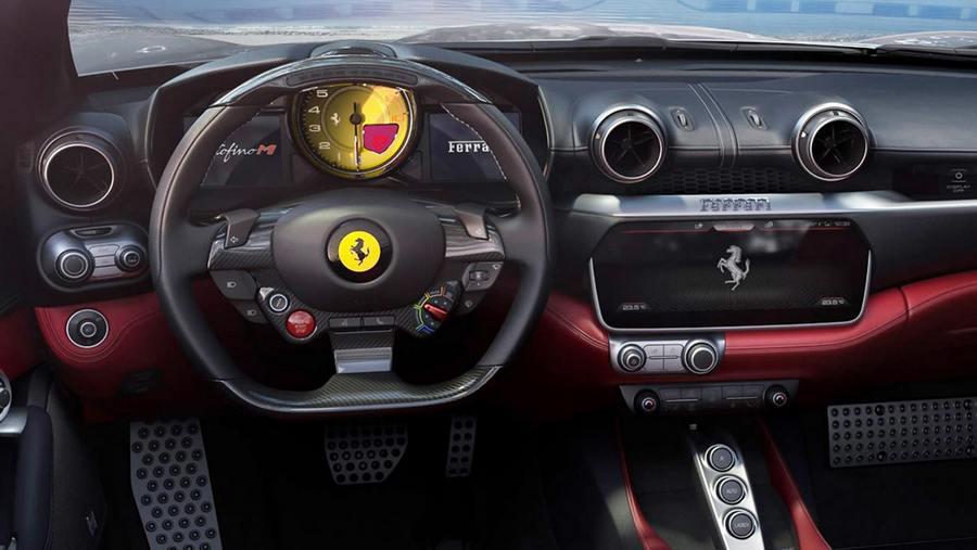 Ferrari Portofino M 2020-5.jpg