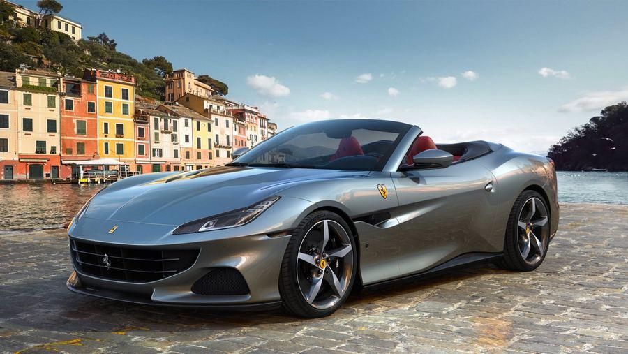 Ferrari Portofino M 2020.jpg