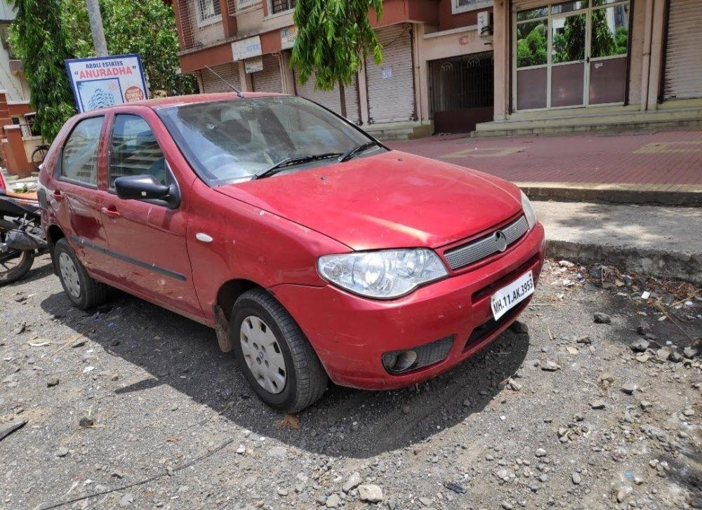 Fiat Palio.jpg