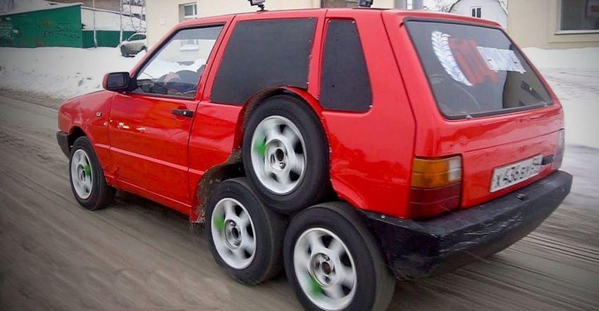Fiat-Uno-8-Wheeler-Featured.jpg