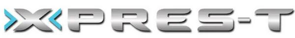 FireShot Capture 010 - Tata Motors Launches Xpres Brand For Fleet Segment; Re-Brands Tigor E_ ...png