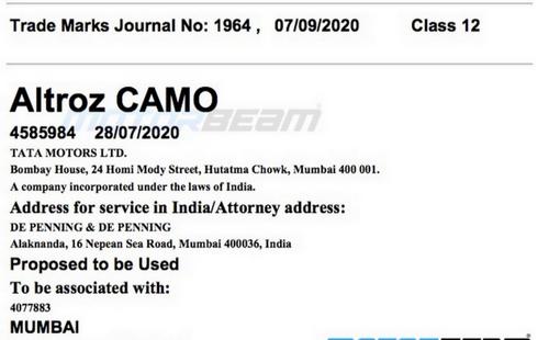FireShot Capture 016 - Tata Motors Camo Edition & Dark Edition Range Launch Soon - www.motorbe...png