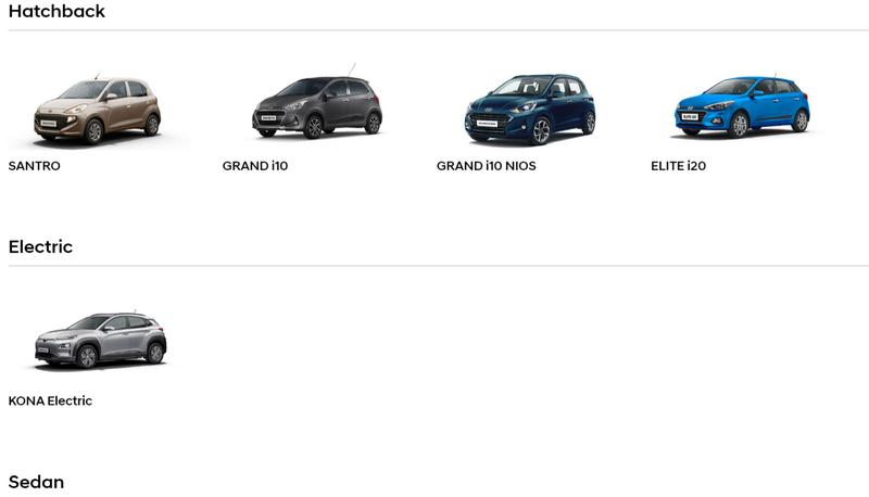 FireShot Capture 020 - AURA Highlights - Stylish New Sedan - Hyundai India - www.hyundai.com.png