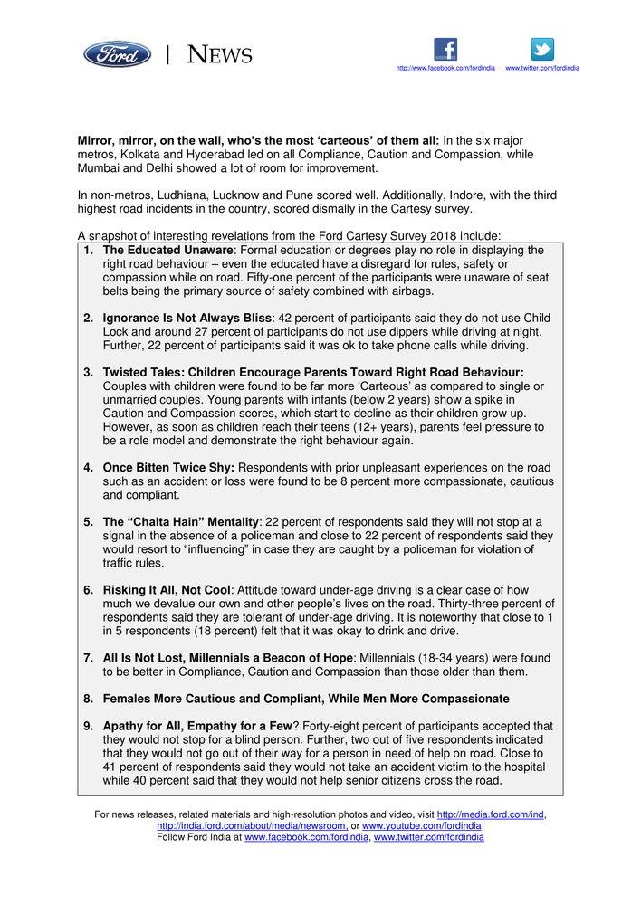 Ford Cartesy Survey Press Release 211218-2.jpg