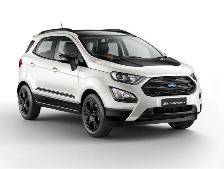 ford-ecosport-thunder-edition-1.jpg