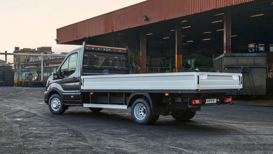 Ford Transit 5.0-tonne-11.jpg