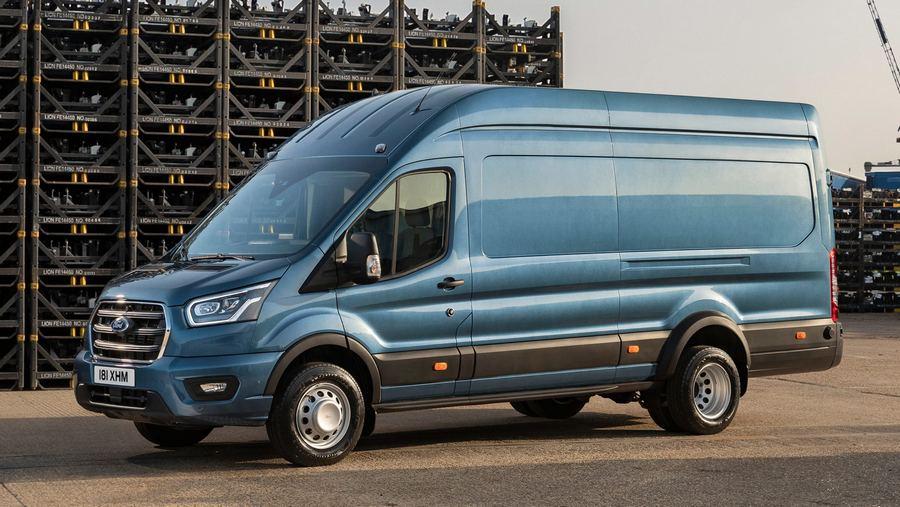 Ford Transit 5.0-tonne-3.jpg