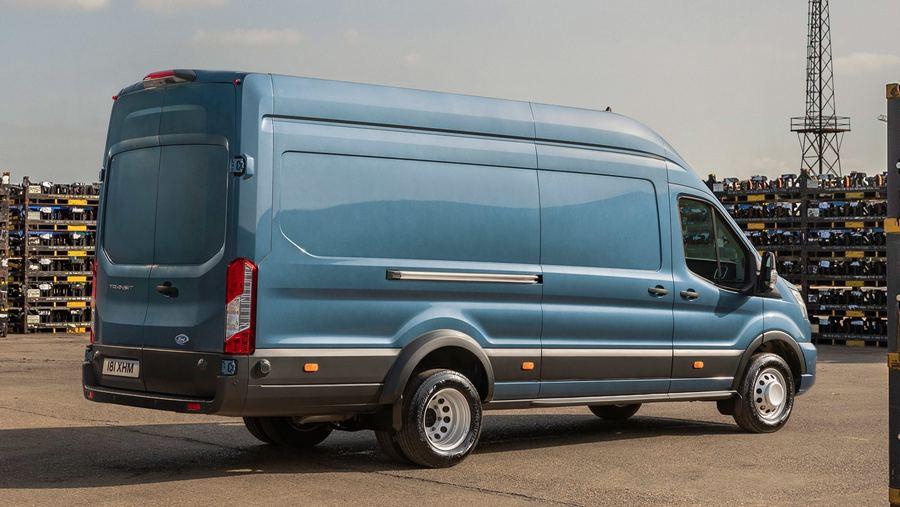 Ford Transit 5.0-tonne-5.jpg