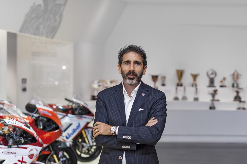Francesco Milicia, VP Global Sales and After Sales Ducati Motor Holding.jpg