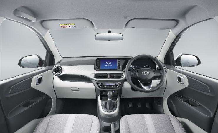 GRAND-i10-NIOS-interior.jpg