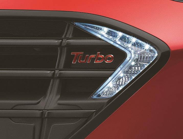 GRAND i10 NIOS Turbo..jpg