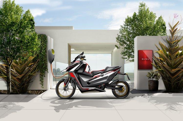 gugu-r-series-suv-left-side-charging-2035.jpg
