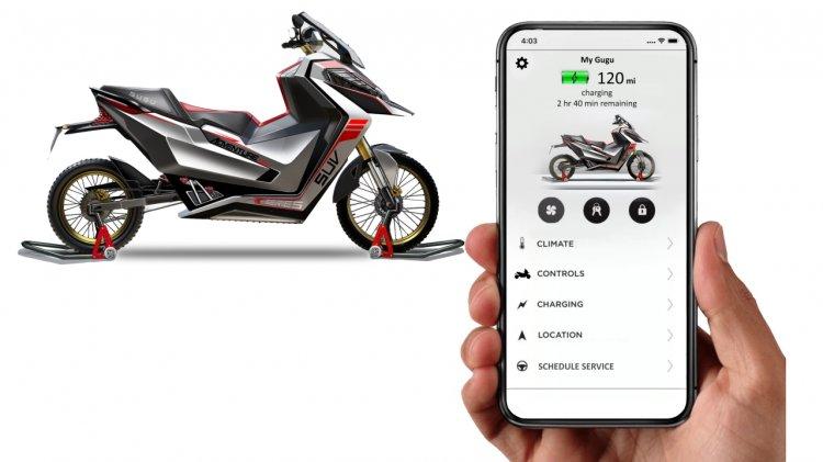 gugu-r-series-suv-smartphone-app-01e4.jpg