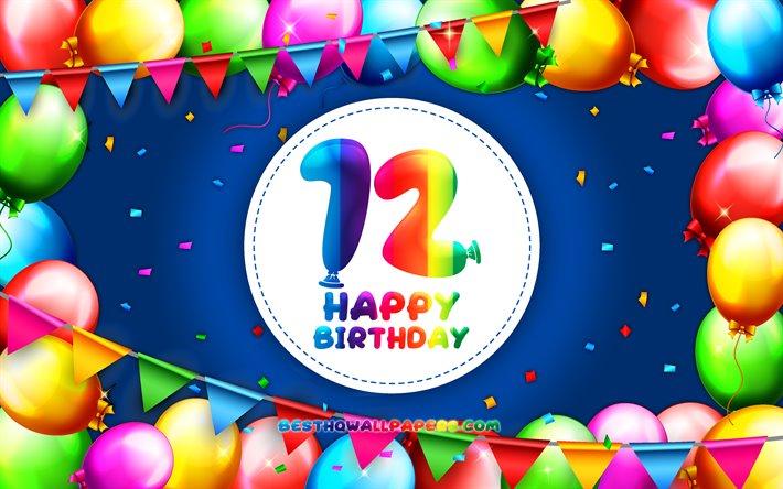 happy-12th-birthday.jpg