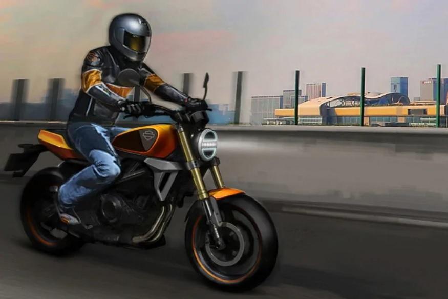 Harley-Davidson-338.jpg