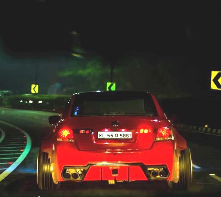 honda-accord-rear-bold.jpg