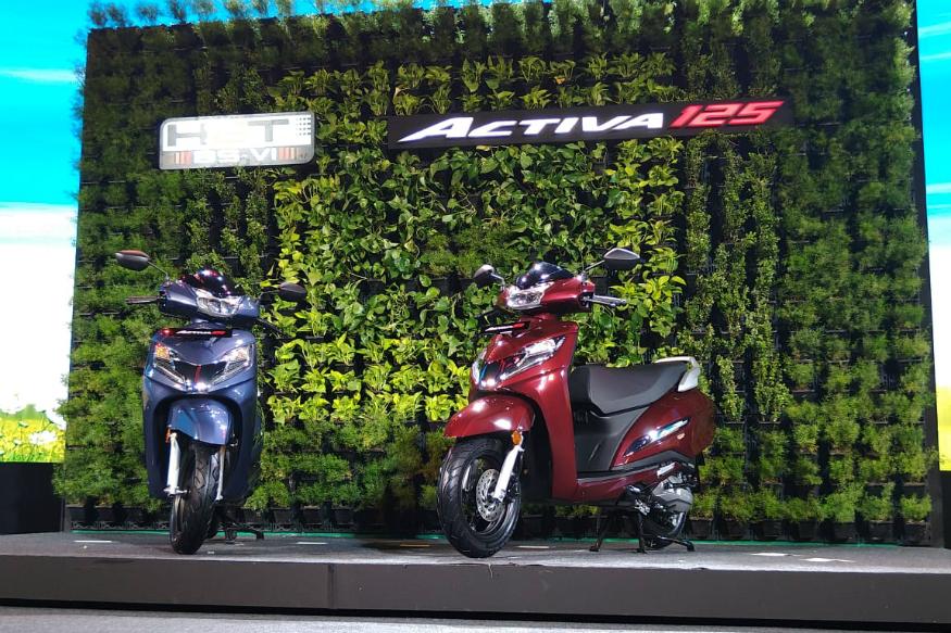 Honda-Activa-125-BS-VI.jpg