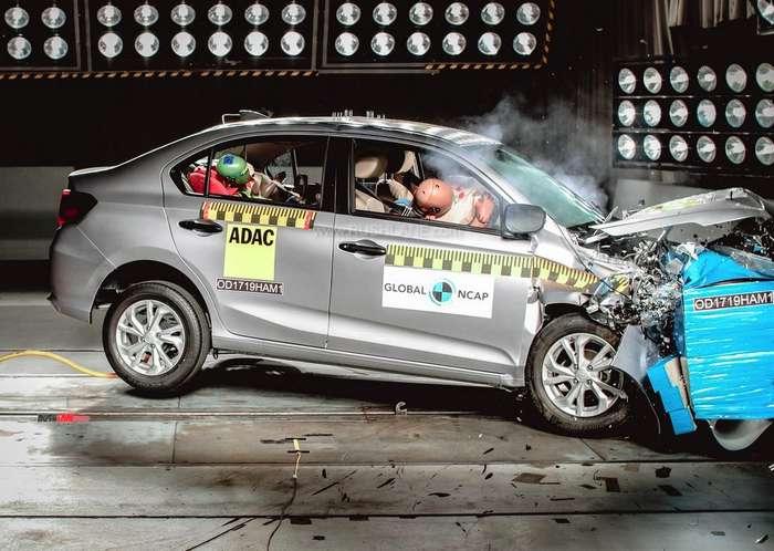 honda-amaze-crash-test-safety-rating.jpg
