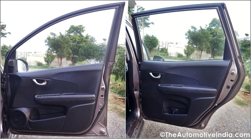 Honda-BRV-Doors.jpg