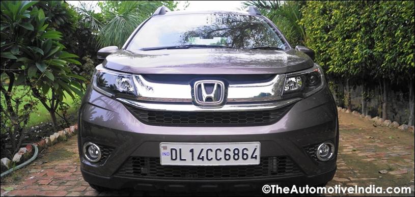 Honda-BRV-Front-Grille.jpg