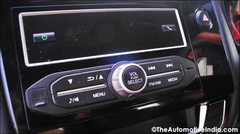 Honda-BRV-ICE.jpg