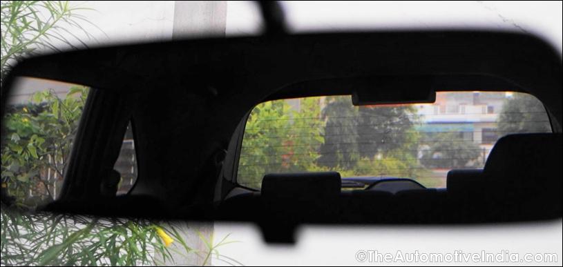 Honda-BRV-IRVM.jpg