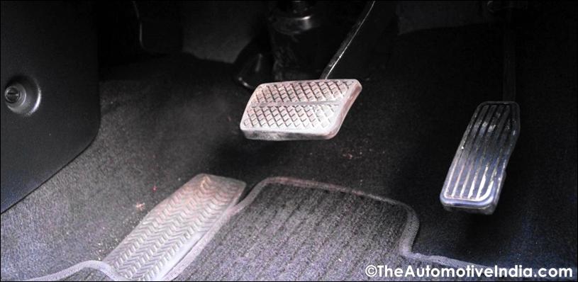 Honda-BRV-Pedals.jpg