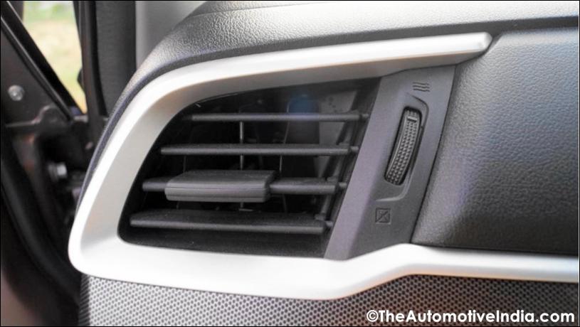 Honda-BRV-Side-AC-Vent.jpg