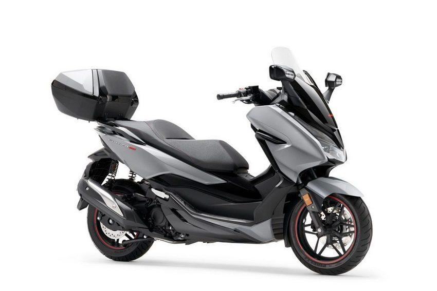 Honda-Forza-300-Limited-Edition3-1068x712.jpeg