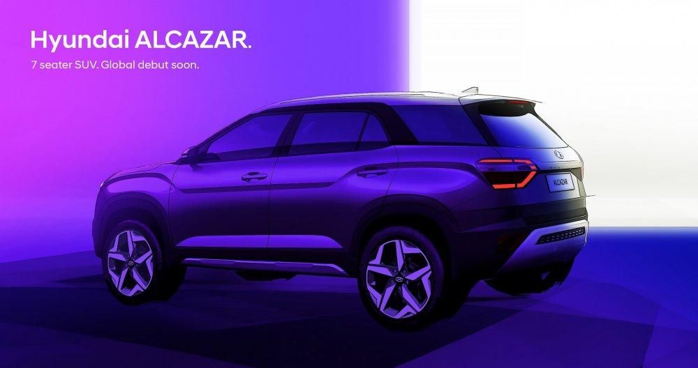 Hyundai ALCAZAR_Exterior Sketch 1.jpg