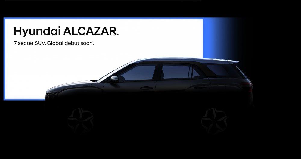 Hyundai ALCAZAR_Exterior Sketch 2.jpg