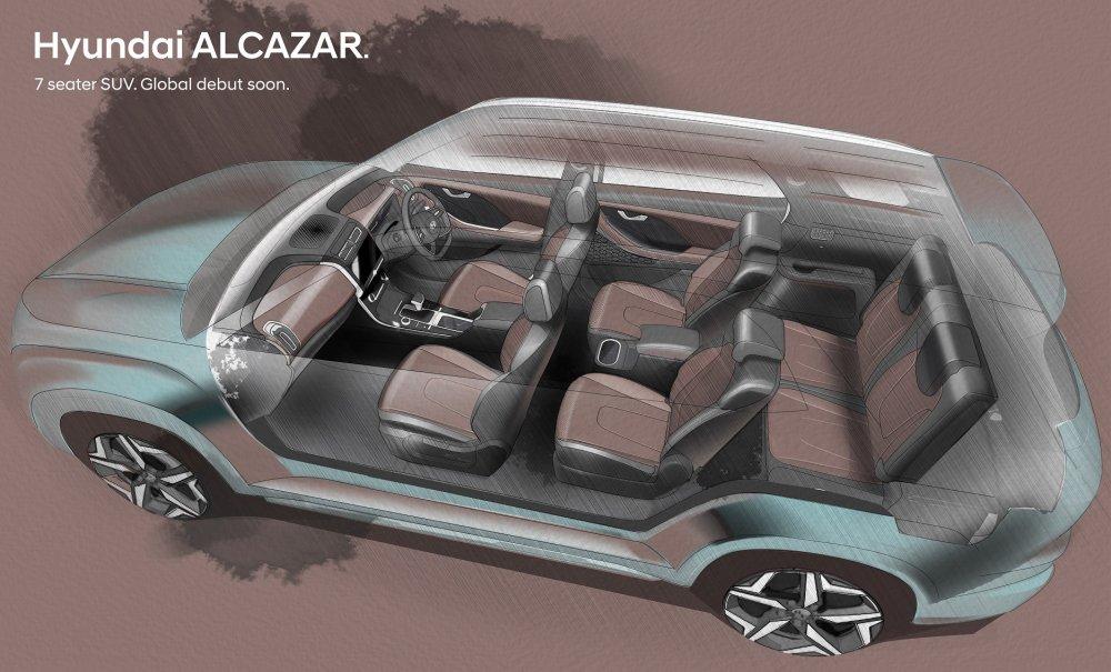 Hyundai ALCAZAR_Interior Sketch.jpg