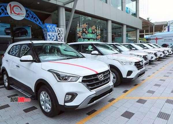 hyundai-creta-new-delivery-buyer-car-price-2.jpg