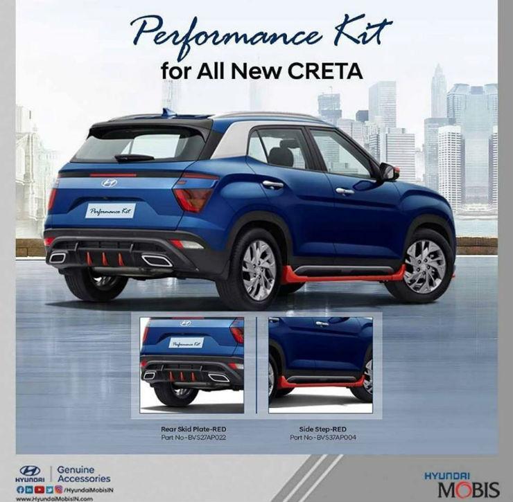 Hyundai-Creta_1.jpg