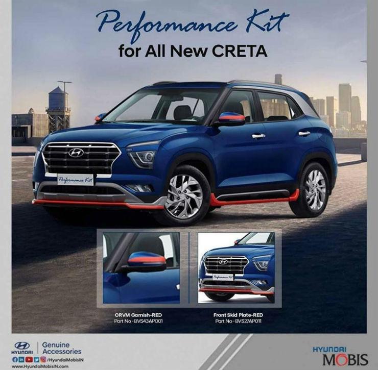 Hyundai-Creta_2.jpg