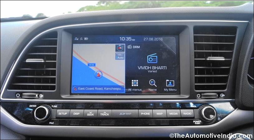 Hyundai-Elantra-AC-Vents.jpg