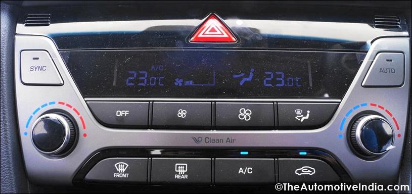 Hyundai-Elantra-Automatic-Climate-Control.jpg