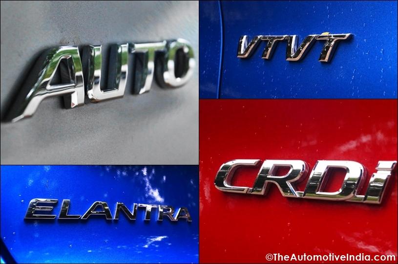 Hyundai-Elantra-Badges.jpg