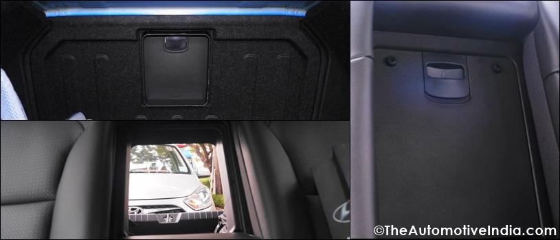 Hyundai-Elantra-Boot-Access.jpg