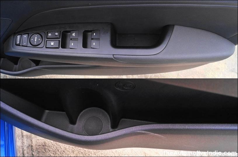 Hyundai-Elantra-Door-Pockets.jpg