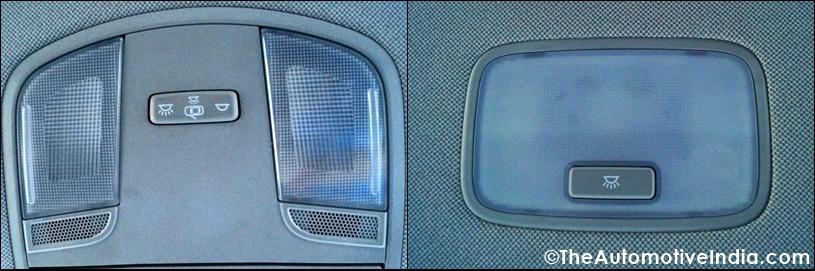 Hyundai-Elantra-Interior-Lamp.jpg