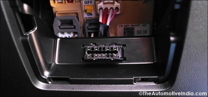 Hyundai-Elantra-OBD-Port.jpg